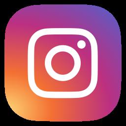 if_instagram-square-flat-3_1620014