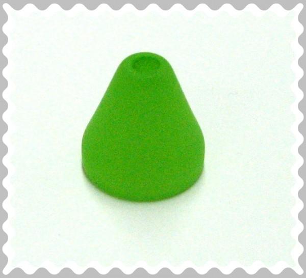 Polaris Konus 12mm - grün