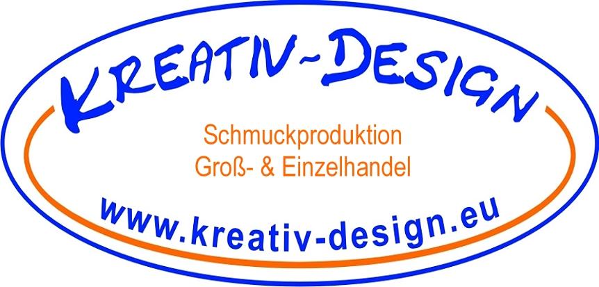 kreativ erfahrungen und bewertungen. Black Bedroom Furniture Sets. Home Design Ideas